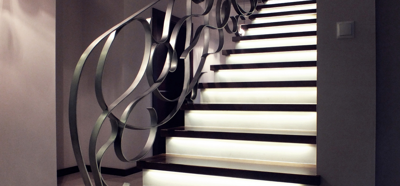 balustrada_1600